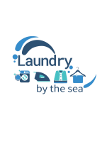 Laundry by the sea200x150